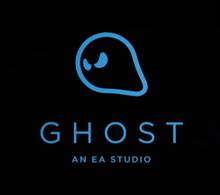 Ghost_Logo